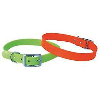 Freedog Collar caza diversos colores (Dogs , Collars, Leads and Harnesses , Collars)