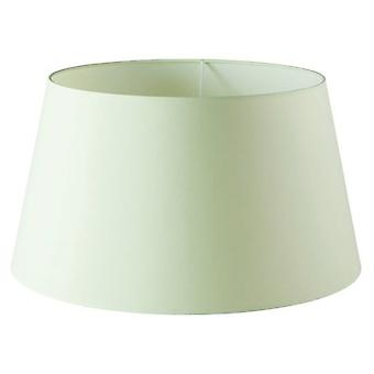 Wellindal Shade Cone Ø45 Cm Cotoné Beige (Furniture , Child's , Safety)