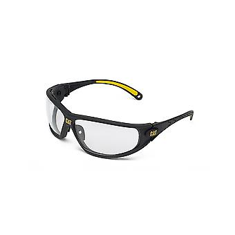 Caterpillar Tread Full Frame Glasses / Workwear Acc / Eyewear