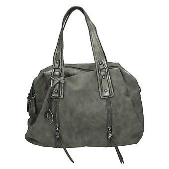 Lades Rieker Casual handväska H1459