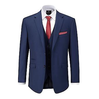Skopes Kennedy Suit Jacket