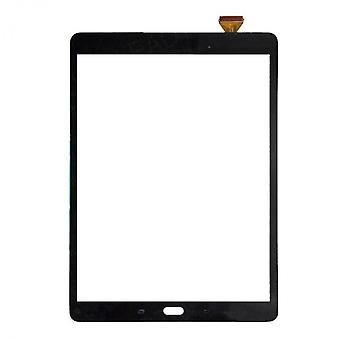 Touch screen for Samsung Galaxy Tab A-9.7