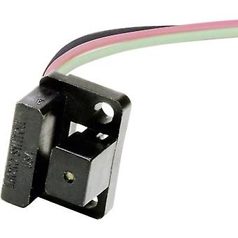 Position sensor Honeywell Cable, open end