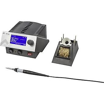 Soldering station Digital 120 W Ersa i-CON 2 - i-Tool +150 up to +450 °C