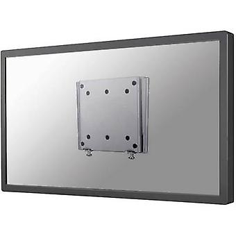 Monitor wall mount 25,4 cm (10) - 76,2 cm (30) Rigid NewStar Products
