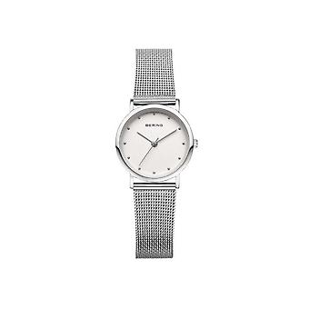 Bering classic collection 13426-000 ladies watch