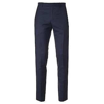 Gibson London Marriott Twill Trousers
