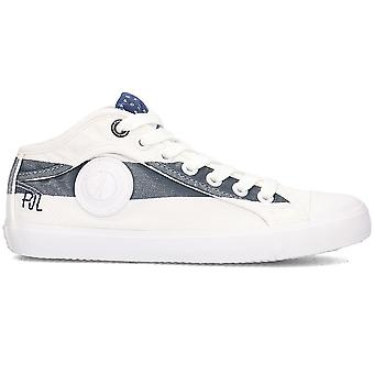 Pepe Jeans IN 45 PBS30346595 universal  kids shoes
