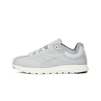 ナイキ Wmns カゲロウ Lite 881197002 普遍的なすべての年の女性靴