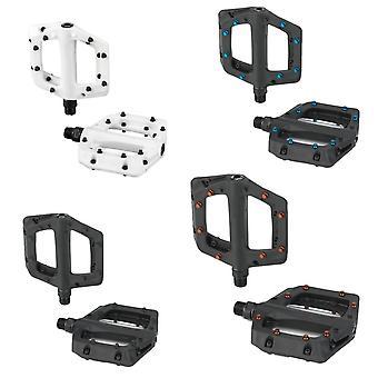 XLC PD-M23 / / platform pedal