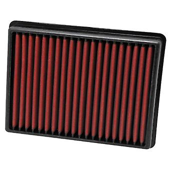 AEM 28-20141 DryFlow Air Filter
