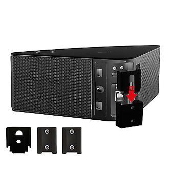 Vebos portable wall mount Samsung M5 WAM550 black