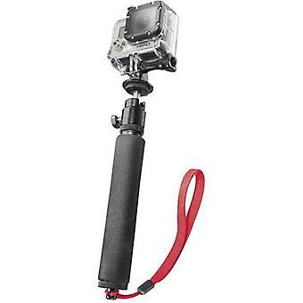 Kameran stick Mantona 20226 20226 lämplig för = GoPro
