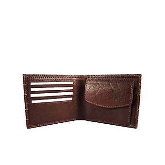 Premium Leather Wallet utilitaire Kumpel