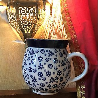 Ball Cup, 220 ml ↑8 cm, tradition 12, BSN 2016