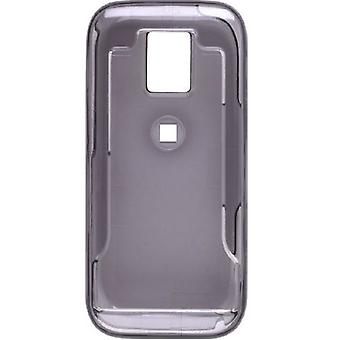 Snap-On Case for Kyocera X-tc M2000 - Smoke