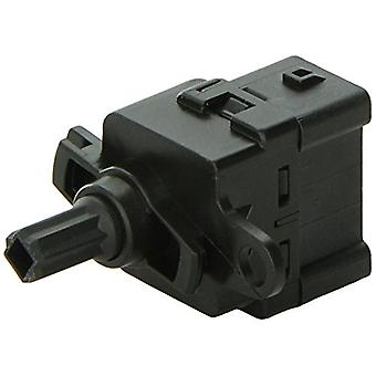 Standard Motor Products HS347T Switch