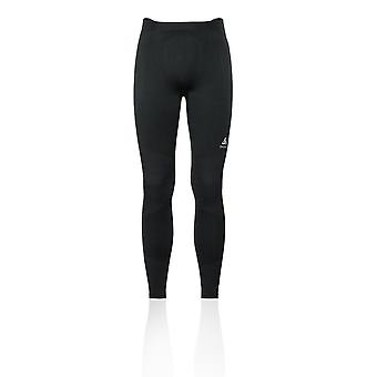 Odlo Performance Warm Leggings - AW18
