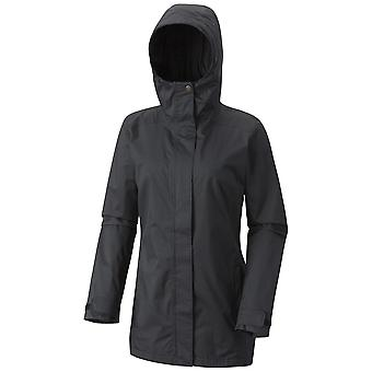 Columbia Splash A EK0174010 universal all year women jackets
