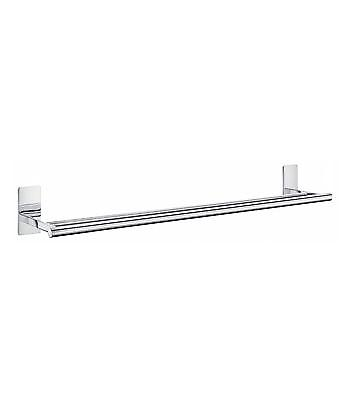 Pool Towel Rail Double ZK3364