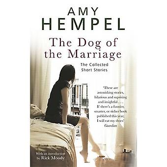 Der Hund aus der Ehe von Amy Hempel - 9781847247322 Buch