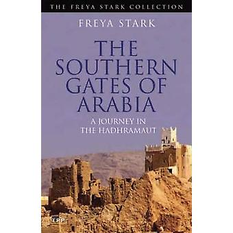 Den südlichen Toren der Arabia - eine Reise in die Hadhramaut von Freya St