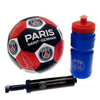 Paris Saint Germain FC voetbal Set