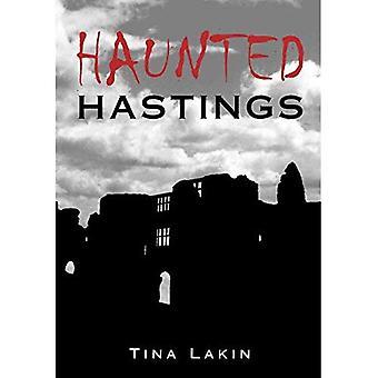 Haunted Hastings