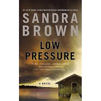 Low Pressure