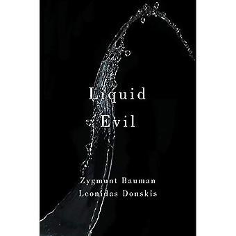 Liquid Evil