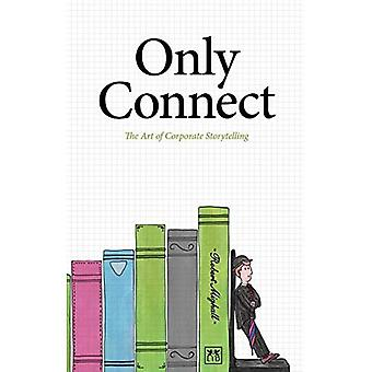 Only Connect