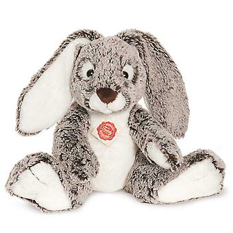 Hermann Teddy rabbit 28 cm