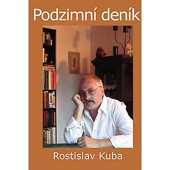 Podzimn denk by Kuba & Rostislav