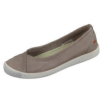 Softinos Ilma 179549 kvinder sko