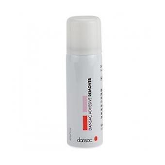Dansac Non-Sting Adhesive Remover 082-01 50Ml