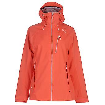Regatta Womens Birchdale Jacket Waterproof Coat Top