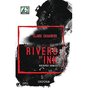 Rivers of Ink by Rivers of Ink - 9780199406623 Book