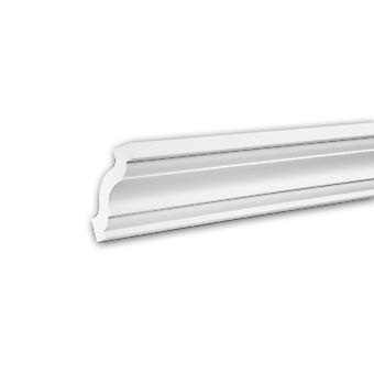 Cornice moulding Profhome 150141