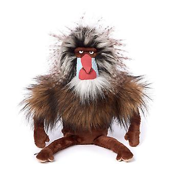 Sigikid Cuddle Monkey King Baker BeastsTown