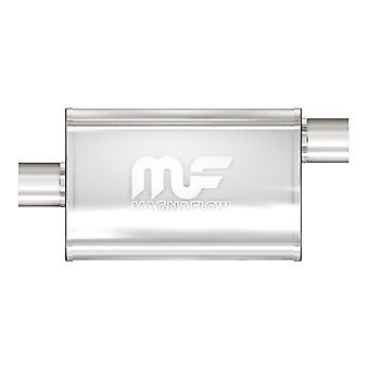 MagnaFlow Exhaust Products 11226 Straight Through