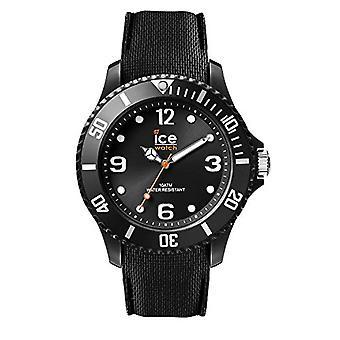 Ice-Watch Uhr Unisex Ref. 7277