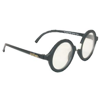 Harry Potter Harry's Brille