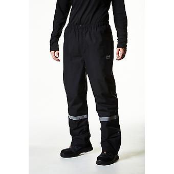 Helly hansen aker insulated winter trousers 71452