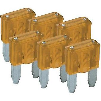 FixPoint blade fuse 5 A