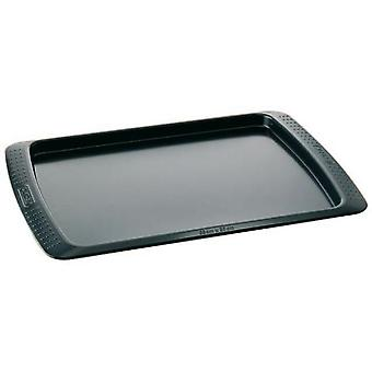 Pyrex Oven Tray 33X25 Classic Metal