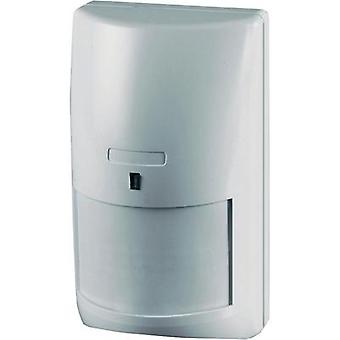ABUS BW8000 Eco motion detector N/A