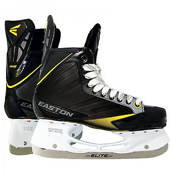 Senior de patines de hielo Easton RS