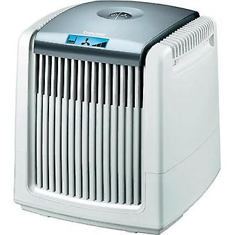 Air purifier 36 m² 38 W White Beurer