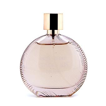 Estee Lauder Sensuous Nude Eau De Parfum Spray 50ml/1.7oz