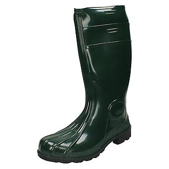Mens Wellies 2091 Alta